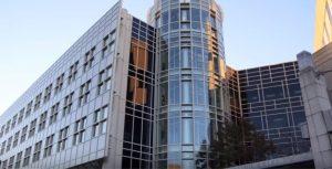 Duke University Medical Center Hero Mold Company Durham, NC